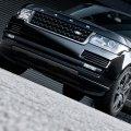 ������ Range Rover